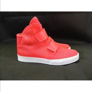 reputable site c4c92 eac58 Nike Shoes - Nike Flystepper 2K3 PRM Premium
